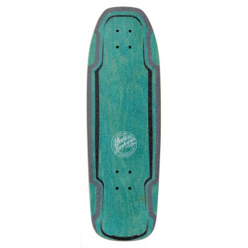 Mindless Surf Skate Green
